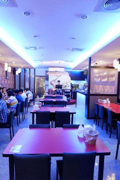【新竹 東區】舊匠jo jun複合式音樂餐廳 @貝大小姐與瑞餚姐の囂脂私蜜話