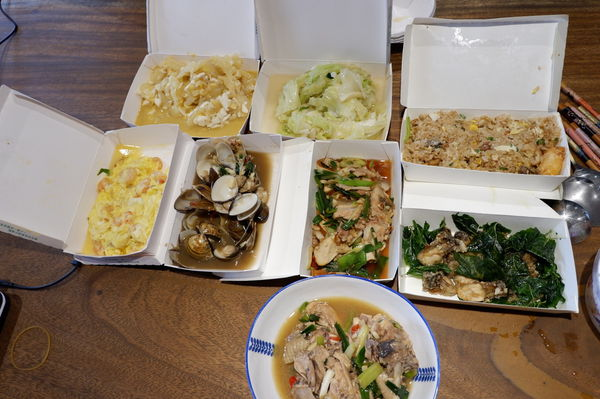 【美國 聖地牙哥美食】Pho Ca Dao & Grill (8373 Mira Mesa Blvd, 聖地牙哥) @貝大小姐與瑞餚姐の囂脂私蜜話