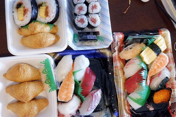 【日本 北九州】超級市場探秘  スーパー好好買 @貝大小姐與瑞餚姐の囂脂私蜜話