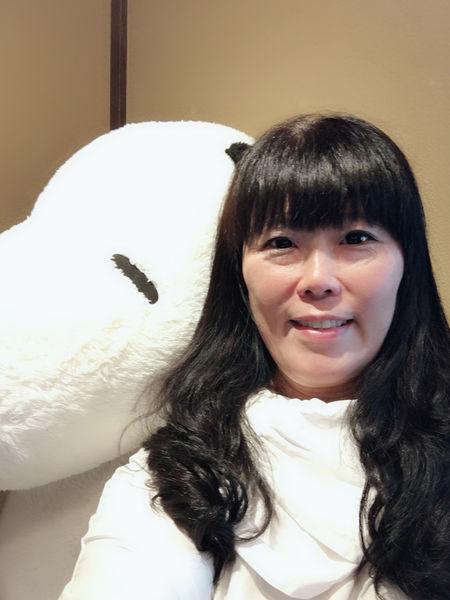 【日本 大分縣由布院市】Snoopy 茶屋 @貝大小姐與瑞餚姐の囂脂私蜜話