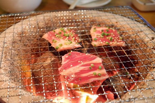 【日本 福岡市博多區】まるみ家食堂 燒肉放題 @貝大小姐與瑞餚姐の囂脂私蜜話