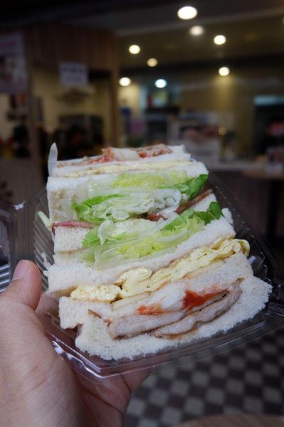 【台北 南京復興站早午餐】丘彼特早午餐遼寧店 @貝大小姐與瑞餚姐の囂脂私蜜話