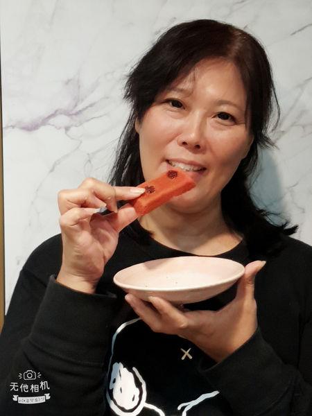 【網購甜點】台南起士公爵-草莓紅鑽費雪禮盒 @貝大小姐與瑞餚姐の囂脂私蜜話