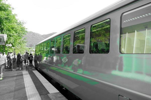 【日本 九州鐵道】北九州三日JR PASS @貝大小姐與瑞餚姐の囂脂私蜜話