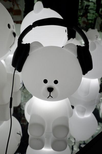 【3C好物推薦】Bose 消噪耳機 @貝大小姐與瑞餚姐の囂脂私蜜話