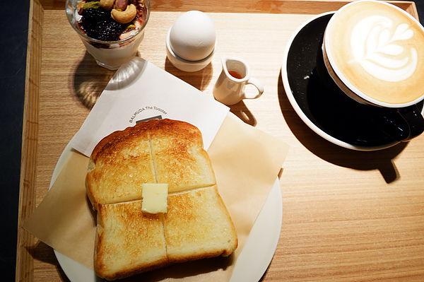 【台北 忠孝復興站】boven cafe 早午餐 @貝大小姐與瑞餚姐の囂脂私蜜話