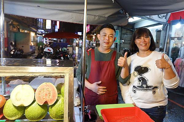 【好物推薦】泰國香氛 RAYAMANEE Shower Gel & Herbal Shampoo @貝大小姐與瑞餚姐の囂脂私蜜話