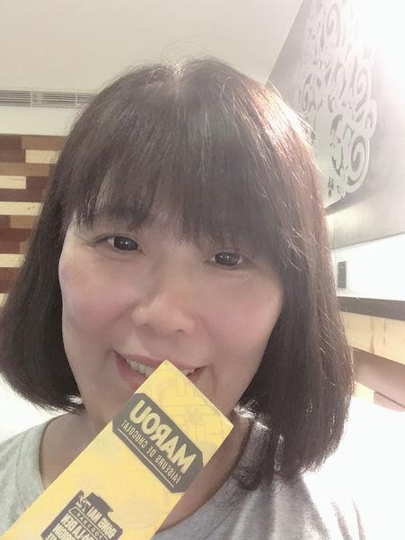 【網購美食】Marou Chocolate Taiwan 瑪芙巧克力 融合法式靈魂與越南風土的精品巧克力 @貝大小姐與瑞餚姐の囂脂私蜜話