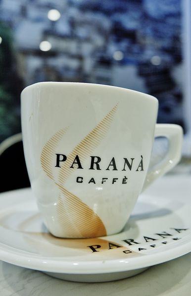 【台北  善導寺站】義獎咖啡館 ITA CHAM CAFFE @貝大小姐與瑞餚姐の囂脂私蜜話