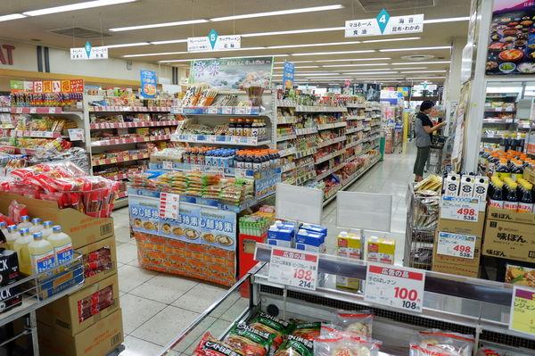【日本 福岡市博多區】日本零食好好買 @貝大小姐與瑞餚姐の囂脂私蜜話