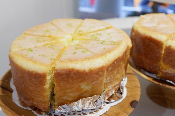 【台北 大安區甜點】N訪 Le Ruban Pâtisserie 法朋烘焙甜點坊 @貝大小姐與瑞餚姐の囂脂私蜜話