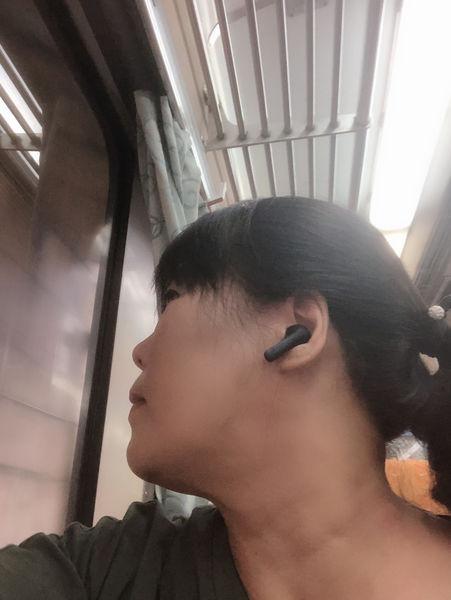 【藍芽耳機開箱】Padmate派美特真藍芽耳機 @貝大小姐與瑞餚姐の囂脂私蜜話