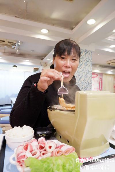 【台北 士林站】便所主題餐廳 士林下午茶餐廳推薦 @貝大小姐與瑞餚姐の囂脂私蜜話