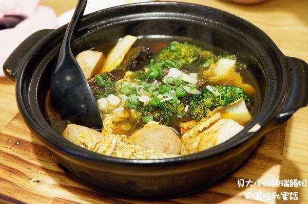 【台北 國父紀念館站美食】Mee's Café Taiwan @貝大小姐與瑞餚姐の囂脂私蜜話